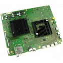 Sony Main PCB BM2A for Televisions