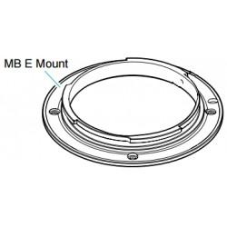 Sony MB E MOUNT for LA-EA3