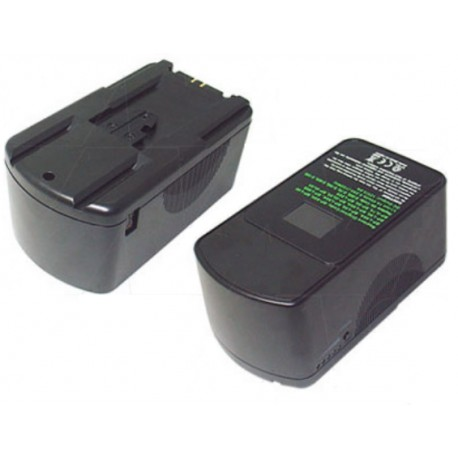 Replacement Battery BP-L90A
