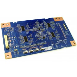 Sony LD MT PCB for Television KDL-55W900A