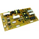 Sony Static Converter G6 (Power PCB) for Televisions
