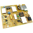 Sony Static Converter GL81 (Power PCB) for Television KD-55X8500G