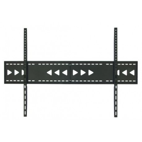 Universal Television FIXED Wall Bracket 60-110inch