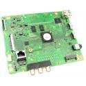Sony Main PCB BLM for Televisions KDL32W660E / KDL40W660E / KDL49W660E