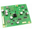 Sony LD1 PCB for Television KD43X7000E