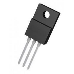 Voltage Regulator KIA7912PI