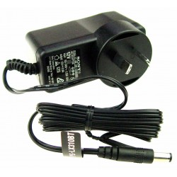 Sony Audio AC Adaptor for PS-LX310BT