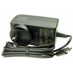 Sony Audio AC Adaptor