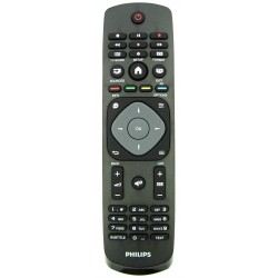 PHILIPS TV Remote for 24PHT4003
