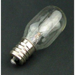 Sharp Replacement Refrigerator Lamp 10W