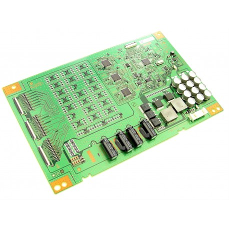 Sony LD45 PCB for Television KD65X9000E