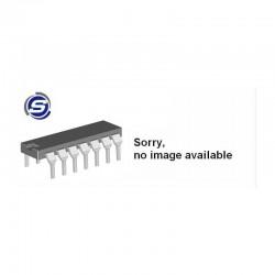 Integrated Circuit STK73410