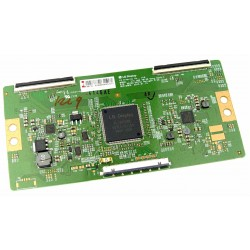 Sony T-CON PCB for Televisions