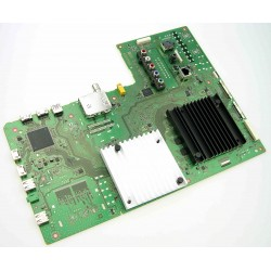 Sony Main PCB BFML for Television KD65X9300C