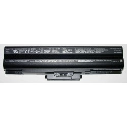 Sony VAIO Battery VGP-BPS21A