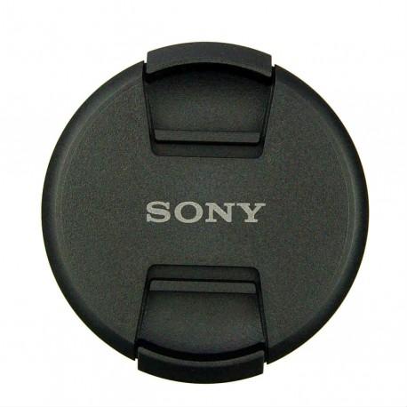 Sony Lens Cap for SEL1635GM / SEL2470GM