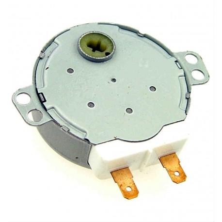 Microwave Turntable Motor
