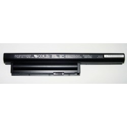 Sony VAIO Battery VGP-BPS26
