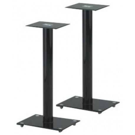Universal Speaker Floor Mount - Pair
