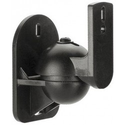 Universal Speaker Wall Mount - Pair