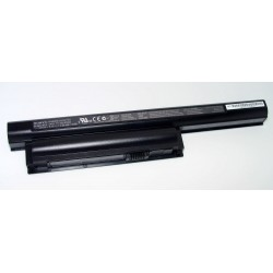 Sony VAIO Battery VGP-BPS26A