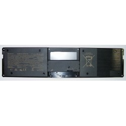 Sony VAIO Battery VGP-BPS27