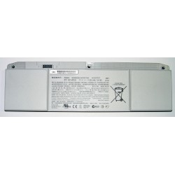 Sony VAIO Battery VGP-BPS30