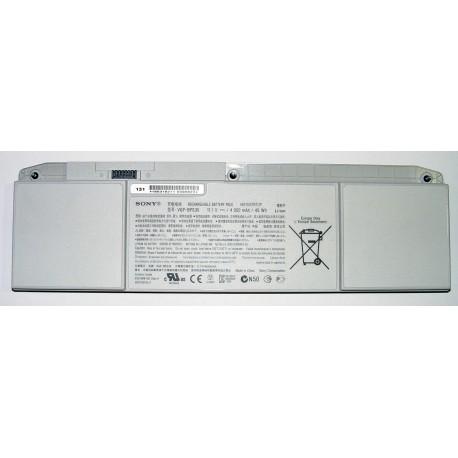 Sony VAIO Battery VGP-BPS30