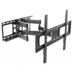 Universal Heavy Duty TILT and SWING Television Wall Bracket 37-70inch
