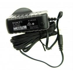 Sony AC-MS1202C Audio AC Adaptor