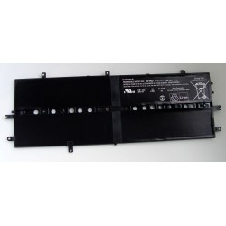 Sony VAIO Battery VGP-BPS31