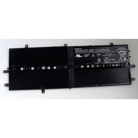 Sony VAIO Battery VGP-BPS31