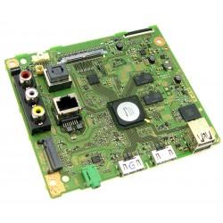 Sony Main BPA Main PCB for Televisions
