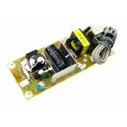 Sony Power PCB for SAZ9F ( HTZ9F )