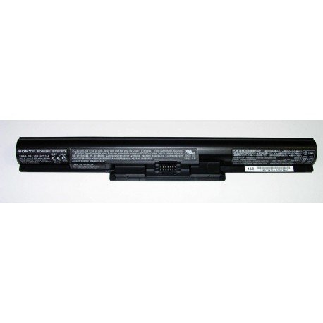 Sony VAIO Battery VGP-BPS35A