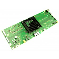Sony Main PCB BCN for Television KD43X8000H / KD49X8000H