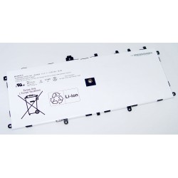 Sony VAIO Battery VGP-BPS36
