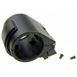 Sony Camera Holder ASSY, Microphone