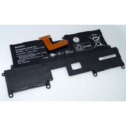 Sony VAIO Battery VGP-BPS37
