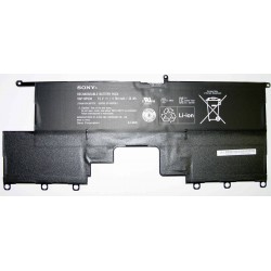 Sony VAIO Battery VGP-BPS38