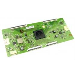 Sony E-T-CON PCB for Television KD55X8500D
