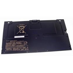Sony VAIO Battery VGP-BPSC27