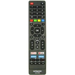 HITACHI CLE-1031B TV Remote for 42FHDSM20