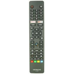 HITACHI CLE-1042 TV Remote for 50QLEDSM20 / 55QLEDSM20 / 65QLEDSM20 REM3050