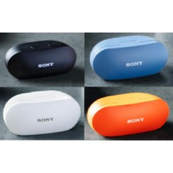 Sony WF-SP800N Charging Case