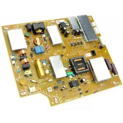 Sony Static Converter GL71B (Power PCB) for Television KD55X8500E