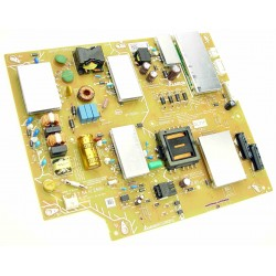 Sony Static Converter GL71F (Power PCB) for Television KD55X7000E
