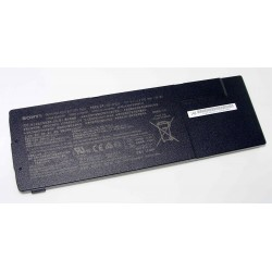 Sony VAIO Battery VGP-BPS24