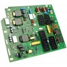 Sony G95 Power PCB for Television KD65A9G