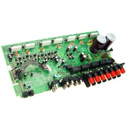 Sony Main PCB for STRDN840